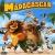 Madagascar : la pelicula