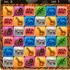 Safari crush juego